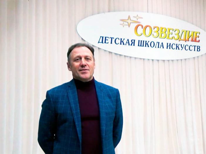 ДиректорНовыйГод2020