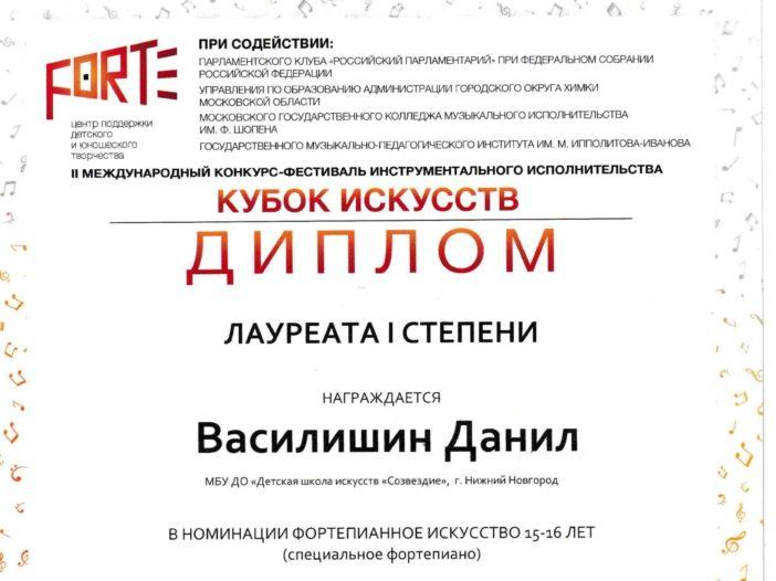danilishin_kubok_iskusstv