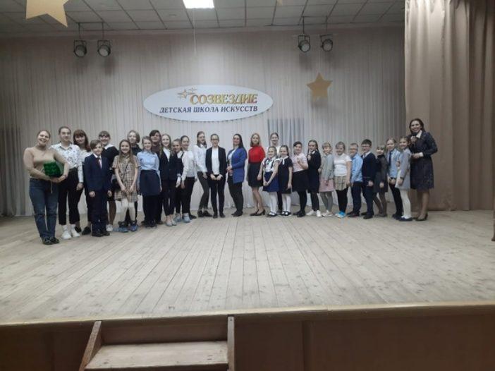 konkurschtecov2021