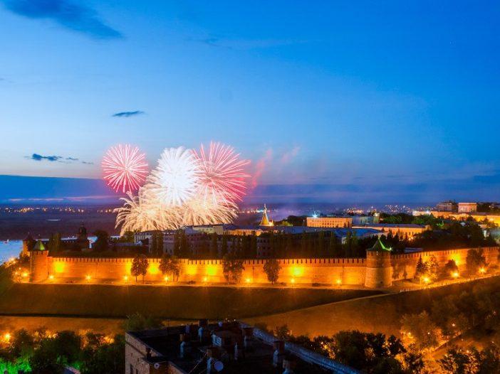 Salut._Nizhny_Novgorod_Kremlin